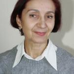 КАРА Надежда Васильевна
