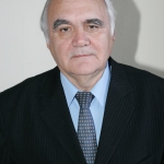 ЧЕРВЕНКОВ Николай Николаевич