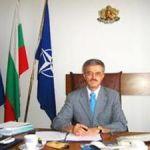 b_800_0_0_0___images_stories_Moite_Rubriki_Sagata_s_diplomatite_2014_snimki_Branimir_Radev