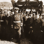 800px-Tzar_Ferdinand_at_proclamation_of_Bulgarian-independence