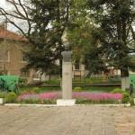 beneral_stoletov_memorial
